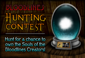Hunting_Contest