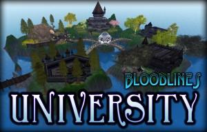 BLOODLINES_UNIVERSITY2