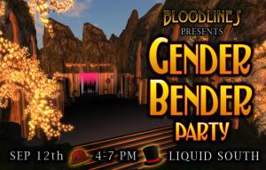 GENDER_BENDER_PARTY