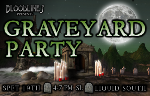 Graveyard_Party