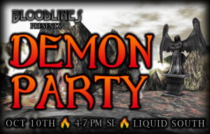DEMON_PARTY2