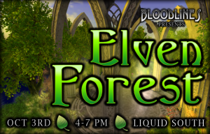 Elven_Forest