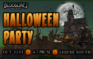Halloween_Party_14