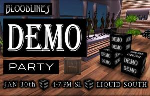 DEMO_PARTY5