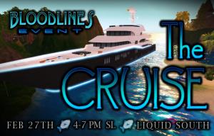 Cruise_Event