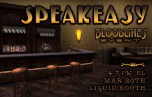 Speakeasy_Event