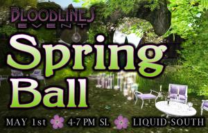 Spring_Ball