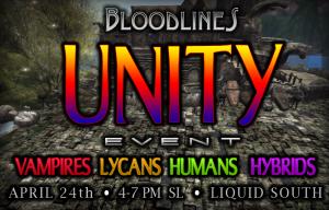 Unity_Event