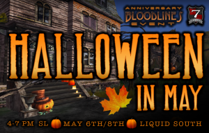 HALLOWENINMAY_EVENT