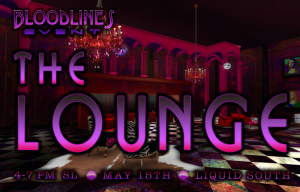 THELOUNGE_EVENT