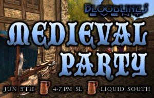 MEDIEVAL_EVENT
