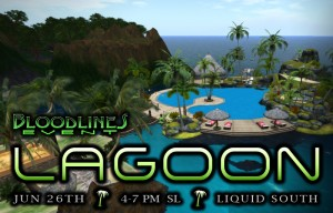 The_LAgoon_Event