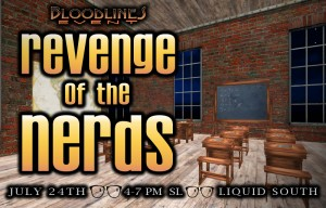 Revenge_of_nerds