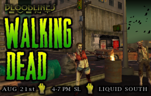WALKINGDEAD_EVENT_1