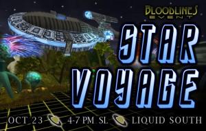 Star_Voyage_Event