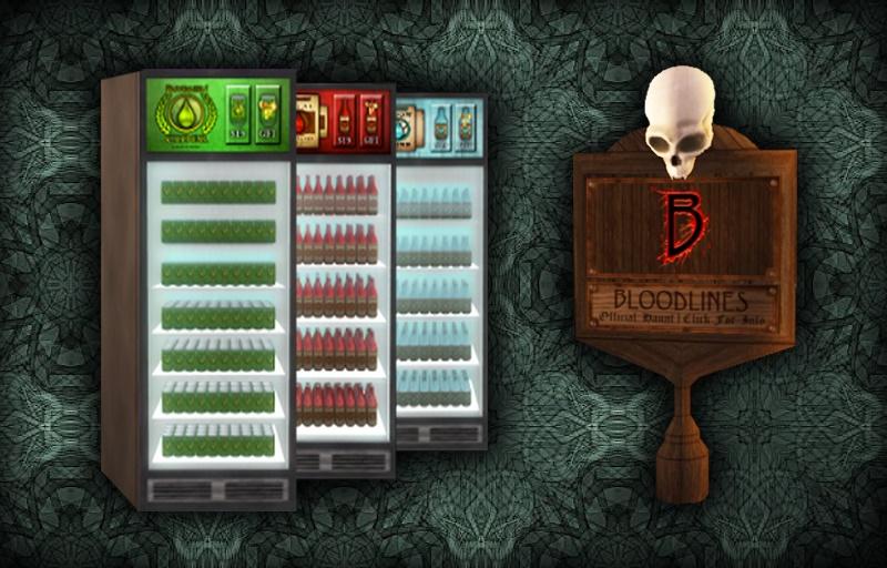 haunt_fridges