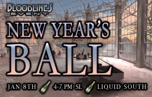 NEWYEAR_BALL