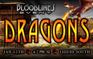 dragons_event
