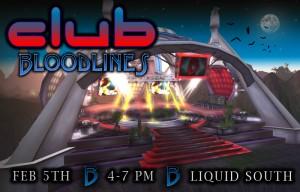 Club_Bloodlines3