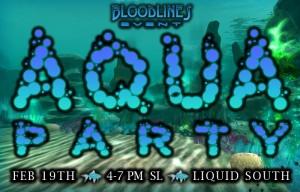 aqua_event