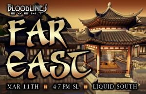Far_East_Event