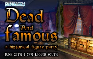 DEADANDFAMOUS2_event