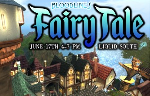 fairytale_event