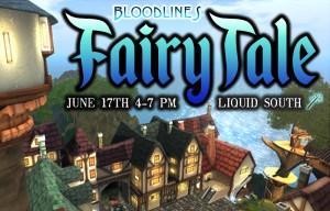 fairytale_event