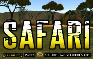 SAFARI_EVENT