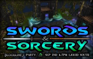 swordssorcery4_event