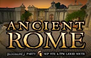 ancientrome_event