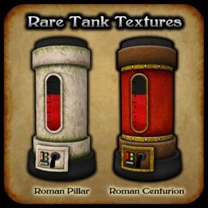 rare_tank_textures9