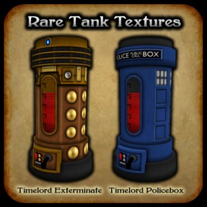 rare_tank_timelords