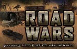 roadwar_event1