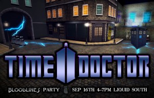timedoctor_event4
