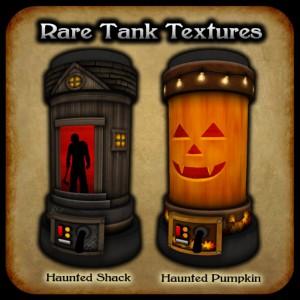 haunted_rares