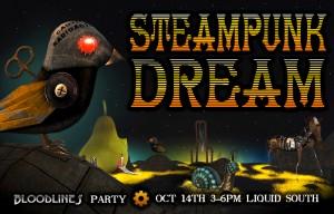steam_flyer2
