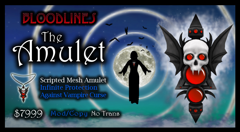 amulet_update_blog