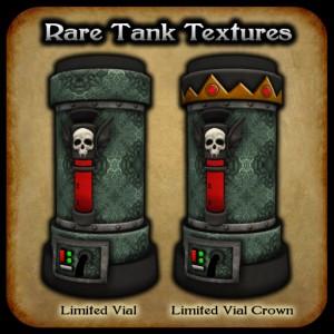 limited_vial_rares