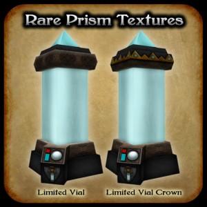 limited_vial_rares_lumen