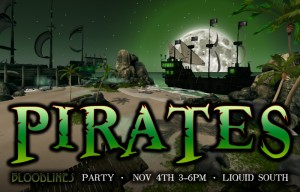 pirate_flyer