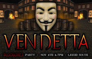 vendetta_flyer