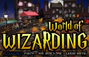 wizardingworld_flyer